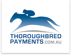Thoroughbred Payments