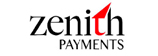 zeith payments